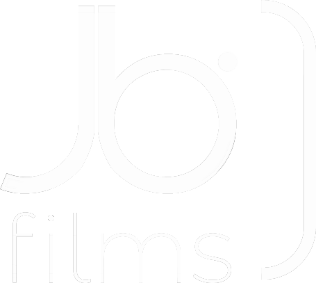 JB Films