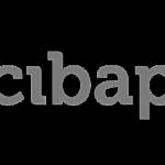 Logo-Cibap-Zwolle